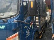 Cần bán xe tải mui bạt Veam VT252 SX 2016 giá 210 triệu tại Tp.HCM