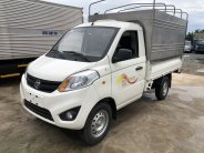 Xe tải 1 tấn Gratour Foton, bền bỉ, dễ thu hồi vốn nhất 2019 giá Giá thỏa thuận tại Tp.HCM