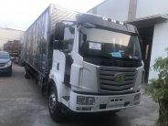 Xe faw tải 6 tấn 8 thùng dài 9m7 ga cơ đời 2017 giá 890 triệu tại Bình Dương