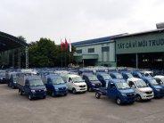 Bắc giang bán xe oto chiến thắng kenbo 990kg đời 2019 màu đỏ giá 179 triệu giá 179 triệu tại Bắc Giang