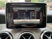 Cần bán Mercedes GLA 250 4Matic 2015, màu trắng, nhập khẩu nguyên chiếc giá 1 tỷ 268 tr tại Hà Nội