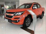 Cần bán Chevrolet Colorado đời 2019, nhập khẩu giá 594 triệu tại Tp.HCM