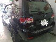 Bán Ford Escape đời 2011 ít sử dụng giá 455 triệu tại Tp.HCM