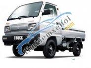 Bán ô tô Suzuki Supper Carry Truck, ưu đãi tháng 6/2019: Hỗ trợ toàn bộ chi phí lăng bánh (giá trị 12 triệu) giá 249 triệu tại BR-Vũng Tàu