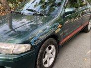 Bán gấp Mazda 323 năm 2000, nhập khẩu   giá 84 triệu tại Tp.HCM