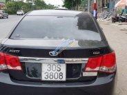 Cần bán Daewoo Lacetti CDX 1.6 AT đời 2009, màu đen, nhập khẩu Hàn Quốc  giá 280 triệu tại Hà Nội