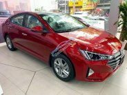 Bán xe Hyundai Elantra 1.6MT sản xuất 2019, giá chỉ 580 triệu giá 580 triệu tại Tp.HCM