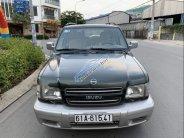 Bán xe Isuzu Trooper đời 2002, nhập khẩu nguyên chiếc giá 155 triệu tại Tp.HCM