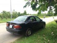 Bán Mazda 323 năm sản xuất 1998, bản đủ abs số sàn ngay chủ giá 85 triệu tại Bình Dương