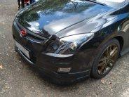 Cần bán lại xe Hyundai i30 năm sản xuất 2009, xe nhập  giá 370 triệu tại Lâm Đồng