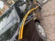 Bán gấp Mazda 323 sản xuất năm 2000, màu đen, xe nhập giá 98 triệu tại Hải Phòng