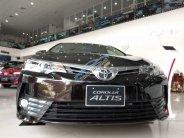 Bán xe Toyota Corolla altis 1.8CVT 2019, giá 741tr giá 741 triệu tại Tp.HCM