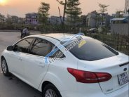 Bán Ford Focus đời 2016, màu trắng còn mới, giá chỉ 680 triệu giá 680 triệu tại Bắc Ninh