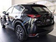 Bán xe Mazda CX 5 năm 2019, giá 899tr giá 899 triệu tại Tp.HCM
