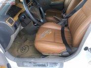 Cần bán lại xe Toyota Corolla altis 1999, màu trắng, nhập khẩu giá 95 triệu tại Tp.HCM