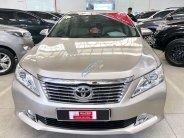 Camry E sản xuất 2015 - Toyota chính hãng - Hỗ trợ ngân hàng 75% giá 820 triệu tại Tp.HCM