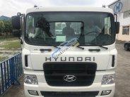 Cần bán xe Hyundai Mighty sản xuất 2017, màu trắng, nhập khẩu giá 665 triệu tại Hà Nội