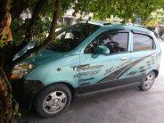 Cần bán Daewoo Matiz 2006 số tự động nhập khẩu giá 145 triệu tại Tp.HCM