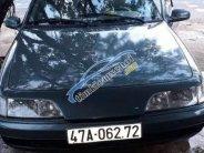 Cần bán xe Daewoo Espero sản xuất năm 1996 như mới giá 69 triệu tại Gia Lai