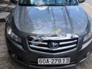 Bán Daewoo Lacetti đời 2010, màu xám, xe nhập, chính chủ  giá 285 triệu tại Đồng Nai