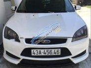 Cần bán xe Ford Focus đời 2008, màu trắng, nhập khẩu ít sử dụng, giá 320tr giá 320 triệu tại Đà Nẵng