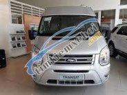 Ford Transit , trả trước 10%, giao ngay, liên hệ để lấy giá gốc giá 690 triệu tại Tp.HCM