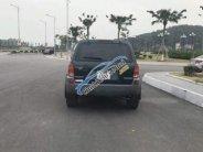 Bán xe cũ Ford Escape năm 2002, 138tr giá 138 triệu tại Hà Nội