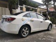 Bán Chevrolet Cruze năm sản xuất 2011, màu trắng, giá tốt giá 320 triệu tại Quảng Nam