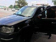 Cần bán Ford Escape năm 2003 màu đen, 138 triệu giá 138 triệu tại Hải Dương