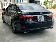 Bán xe Lexus ES 350 đời 2015, màu đen, nhập khẩu nguyên chiếc xe gia đình giá 2 tỷ 150 tr tại Đồng Nai