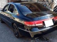 Bán Hyundai Azera 2008 tự động 2.7 full option màu đen giá 395 triệu tại Tp.HCM