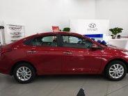 Bán xe Hyundai Accent AT 2019 thường giá tốt tại Hyundai An Phú giá 510 triệu tại Tp.HCM