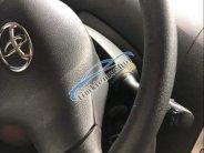 Bán xe Toyota Vios E năm sản xuất 2008 giá tốt giá 288 triệu tại Bình Dương