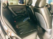 Xe Kia Soul đời 2009, màu đen, nhập khẩu chính chủ, giá 355tr giá 355 triệu tại Hà Nội