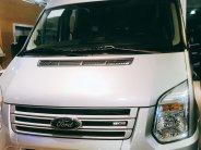 Bán Ford Transit, Limousine giải pháp kinh doanh dịch vụ giá 849 triệu tại Tp.HCM