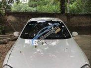 Bán Daewoo Lanos 2001, màu trắng, 68tr giá 68 triệu tại Phú Thọ