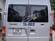 Cần bán xe Ford Transit sản xuất 2003, sơn vỏ tươi giá 80 triệu tại Bắc Ninh