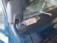 Bán xe tải Kia K2700 đời 2003, màu xanh lam, nhập khẩu giá 95 triệu tại Lâm Đồng