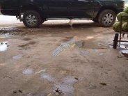 Cần bán gấp Mitsubishi L200 đời 1996, màu xanh lam, xe nhập  giá 55 triệu tại Thanh Hóa