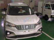 Bán xe Suzuki Ertiga tại Thái Bình, hotline: 0936.581.668 giá 549 triệu tại Thái Bình