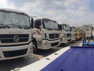 Xe tải 4 chân Dongfeng Hoàng Huy giá tốt nhất thị trường Bắc Nam 2019 giá 1 tỷ 50 tr tại Tp.HCM