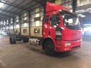 Xe tải Faw 7 tấn thùng dài 9.6m 2019 giá 850 triệu tại Tp.HCM