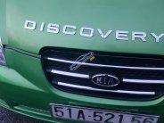 Bán Kia Picanto nhập Hàn 2007 số tự động, xe zin chất giá 164 triệu tại Tp.HCM