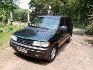 Cần bán Mazda MPV năm sản xuất 1993 số tự động giá 95 triệu tại Bình Dương
