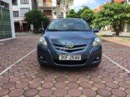 Bán Toyota Vios 1.5G số tự động biển Hà Nội giá 308 triệu tại Hà Nội