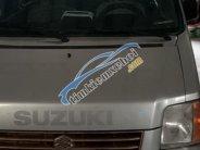 Bán Suzuki APV MT đời 2003, xe 100% chưa qua taxi giá 125 triệu tại Hà Nội