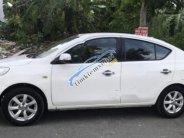 Bán xe Nissan Sunny XV sản xuất 2015, màu trắng, 356 triệu giá 356 triệu tại Tp.HCM