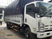 Xe tải 8.2 tấn thùng dài 7m, nhãn hiệu Isuzu 2019 giá 420 triệu tại Tp.HCM