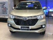 Cần bán xe Toyota Toyota Rush 1.5 AT đời 2019, nhập khẩu, hỗ trợ trả góp 85% giá 668 triệu tại Hà Nội