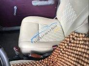 Bán Kia CD5, xe chất đẹp, gia đình sử dụng giá 65 triệu tại Hải Phòng
